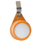 Gas Detection and Instrumentation > Single Gas Detectors