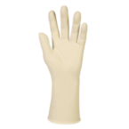 Hand Protection > Cleanroom Gloves