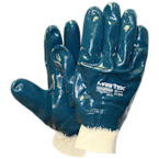 Hand Protection > Coated Gloves