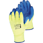 Hand Protection > Cold Weather Protection (Winter)