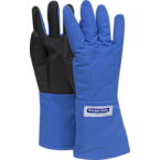 Hand Protection > Cryogenics and Dry Box Gloves