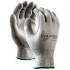 Hand Protection > Cut Resistant Gloves
