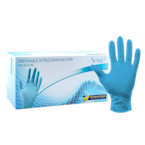 Hand Protection > Disposable Gloves