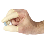 Hand Protection > Finger Cots