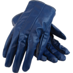 Hand Protection > General Purpose Gloves