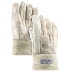 Hand Protection > Heat Protection Gloves