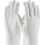Hand Protection > Inspector Gloves