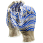 Hand Protection > Knit Gloves