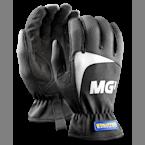 Hand Protection > Mechanics Gloves