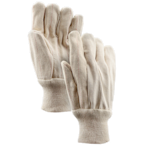 Hand Protection > Single / Double Palm