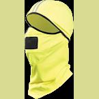 Head Protection > Balaclavas