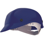 Head Protection > Bump Caps