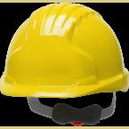 Head Protection > Hard Hats