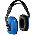 Hearing Protection > Ear Muffs