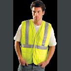 Heat Stress > Cooling Vests