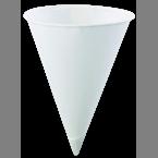 Heat Stress > Cups