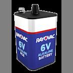 Lighting and Batteries > Batteries