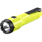 Lighting and Batteries > Flashlights