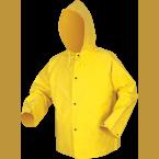 Protective Clothing > Rain Gear / Rain Wear