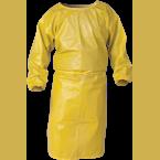 Protective Clothing > Coats