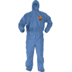 Protective Clothing > Coveralls