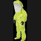 Protective Clothing > Hazmat Suits