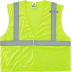 Protective Clothing > High Visibility Clothing