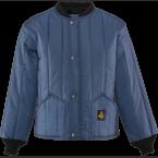 Protective Clothing > Jackets