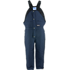 Protective Clothing > Overalls