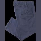 Protective Clothing > Pants