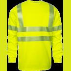 Protective Clothing > Shirts