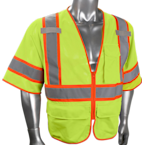 Protective Clothing > Vests