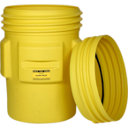 Spill Control/Containment > Spill Containment Drums