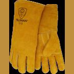 Welding > Welding Gloves