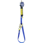 Fall Protection > Horizontal and Vertical Lifelines