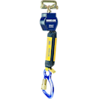 Fall Protection > Retractable Lanyards / Limiters