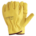 Featured Products > Stauffer New Products