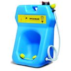 Eyewash Solution - Portable