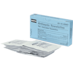 Antiseptics / Ointment / Creams