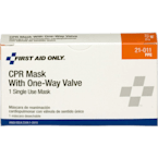 CPR Kits / Accessories
