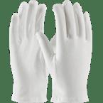 Inspector Gloves