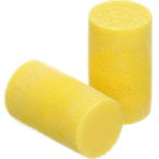 Ear Plugs (Uncorded)