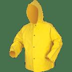 Rain Gear / Rain Wear