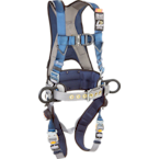 Harnesses / Harness Kits