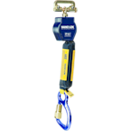 Retractable Lanyards / Limiters