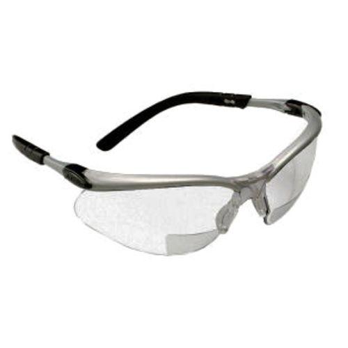 BX and BX Reader Safety Eyewear