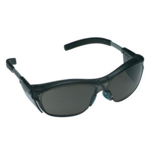 Nuvo Readers Safety Eyewear