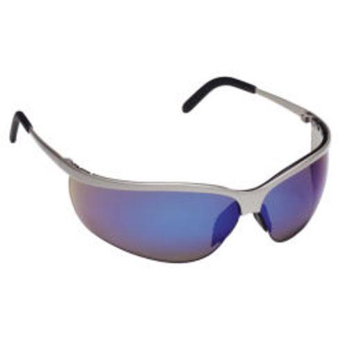 Metaliks and Metaliks Sport Safety Eyewear