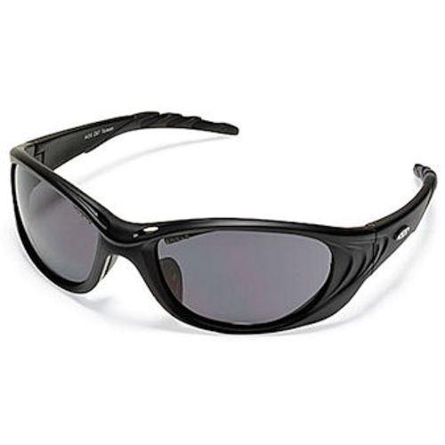Fuel2 Safety Eyewear