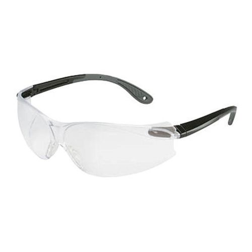 Virtua V4 Safety Eyewear